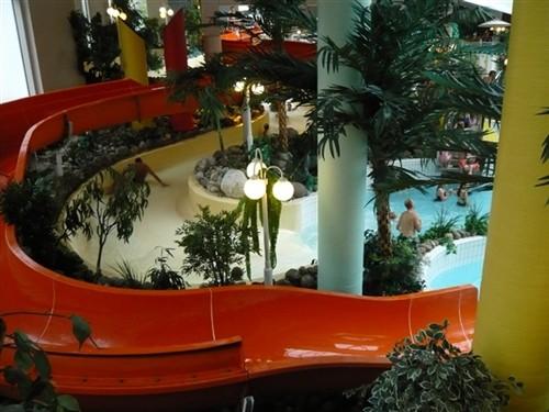 webbsida hotell eskort stort bröst i Malmö
