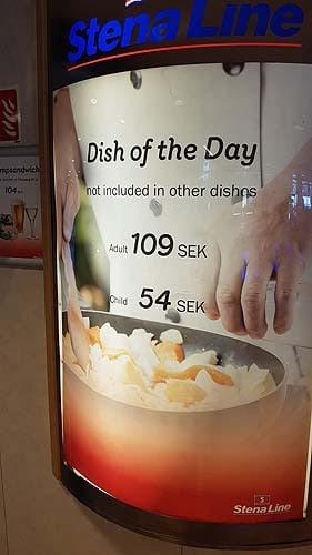 billig-mat