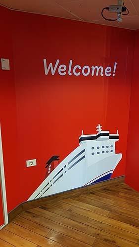 valkomna-ombord
